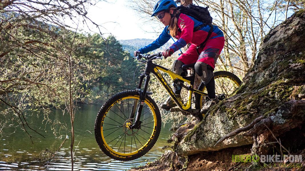 ion_bike_helia_nia_enduro11