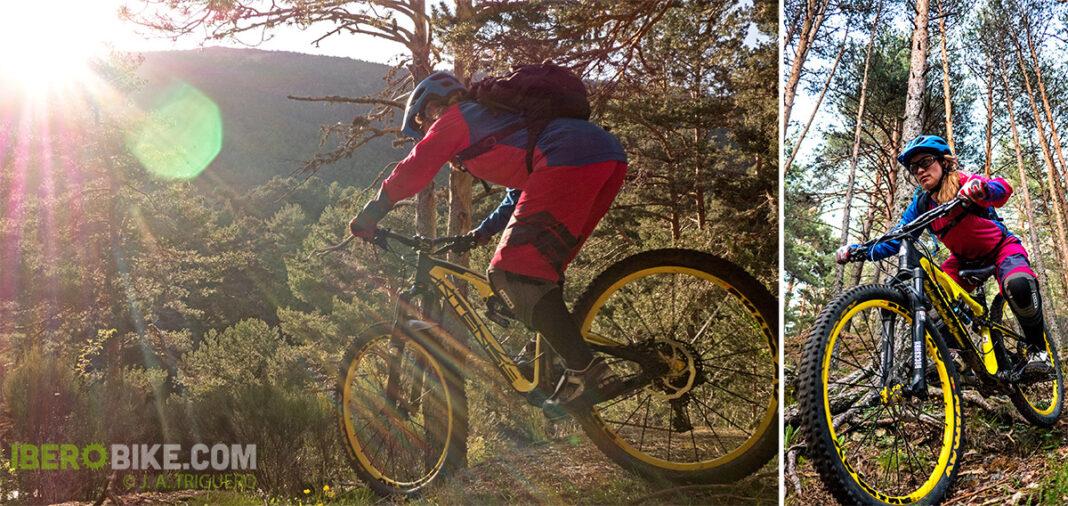 ion_bike_helia_nia_enduro26