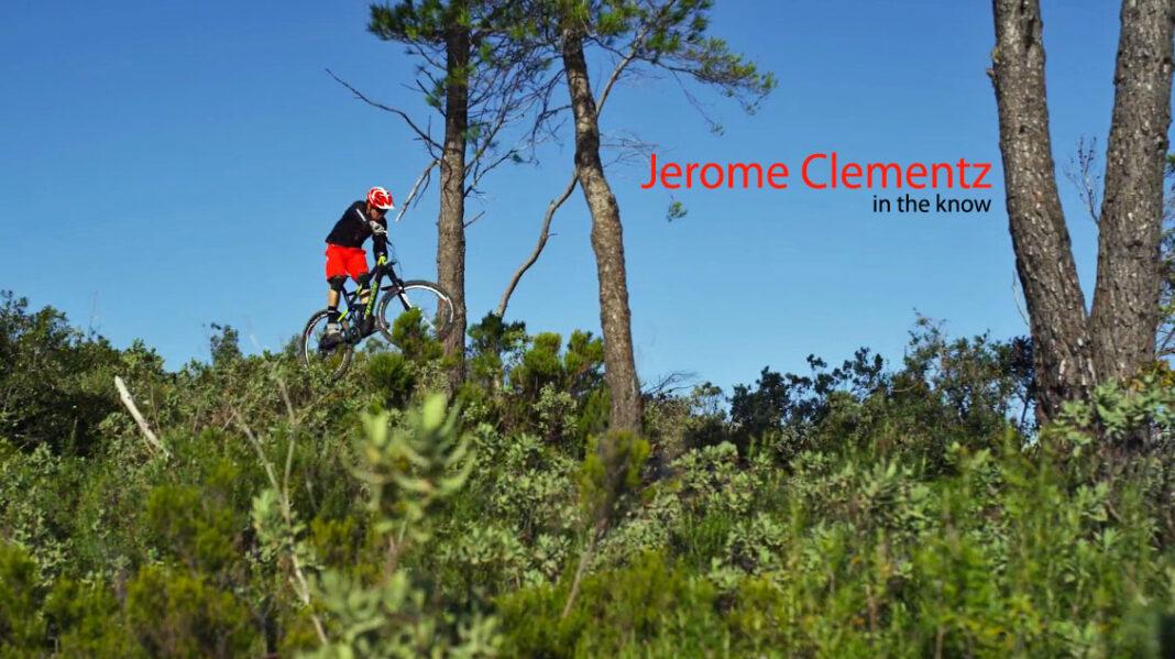jerome_clementz_finale_ligure