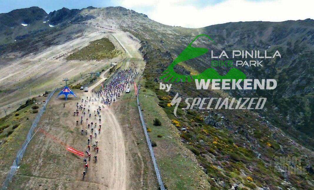 pinilla_weekend_2015_bikeparkweekend_lapinilla_2015