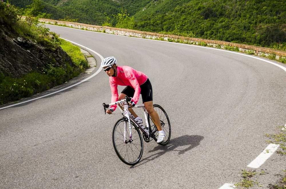 Endura Women Road