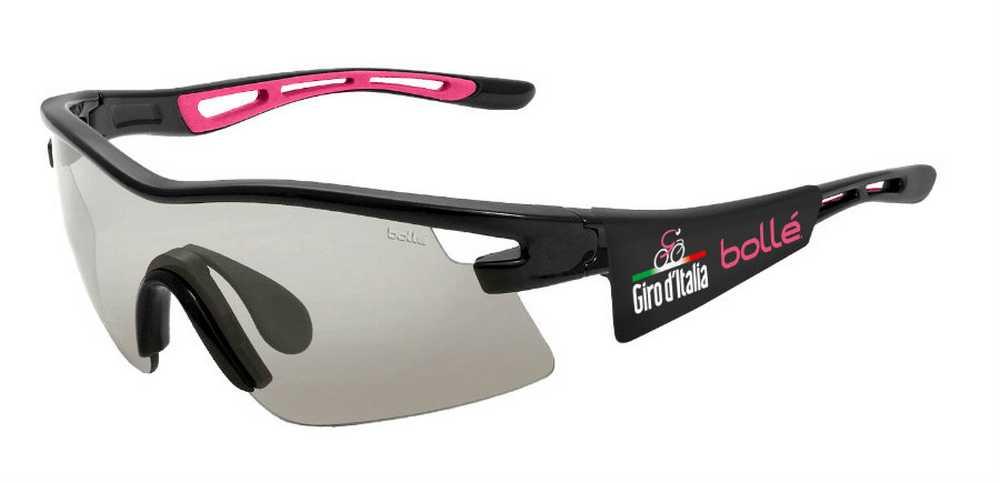 Gafas de Sol Bolle VORTEX 11881 Giro d'Italia