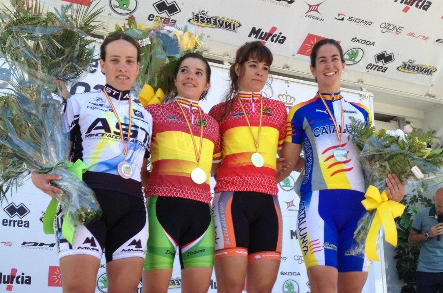 Sheyla Gutiérrez