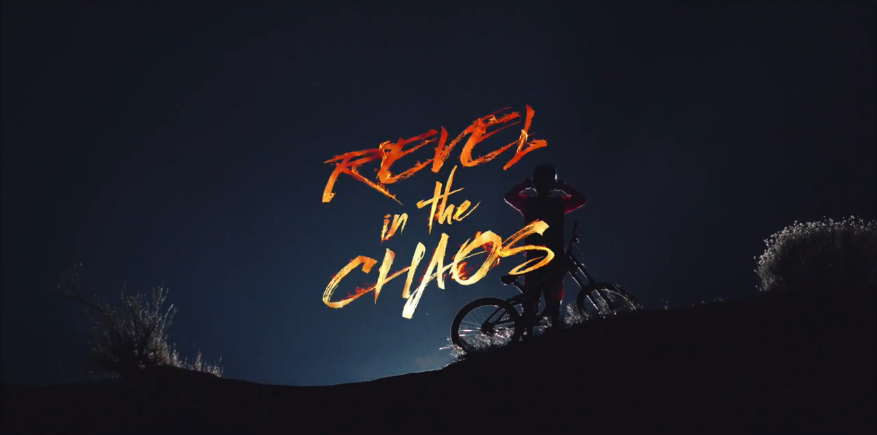 brandon_semenuk_rebel_in_the_chaos
