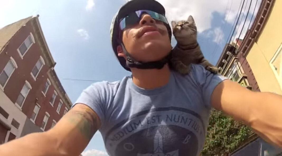 en_bicicleta-Con-gato