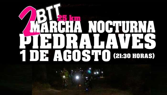 marcha_nocturna_piedralaves