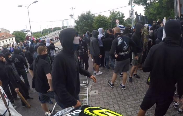neonazis_dh_Bratislava
