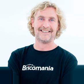 tipo-ciclista-el_bricomania