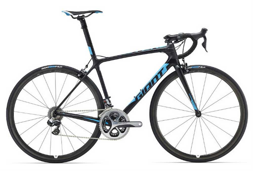 Giant TCR Advanced SL 0_profile