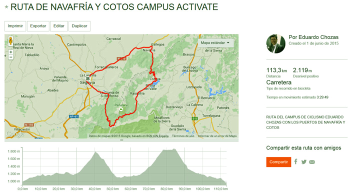NAVAFRIA-COTOS