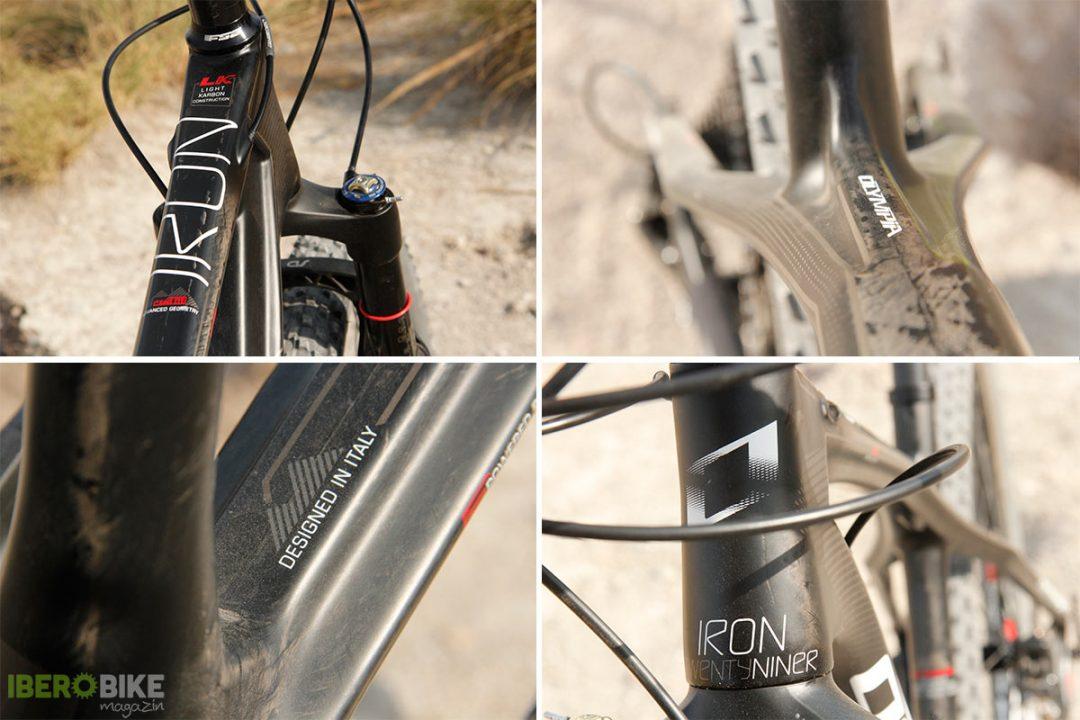 bicicleta_olympia_iron_twentyniner-11