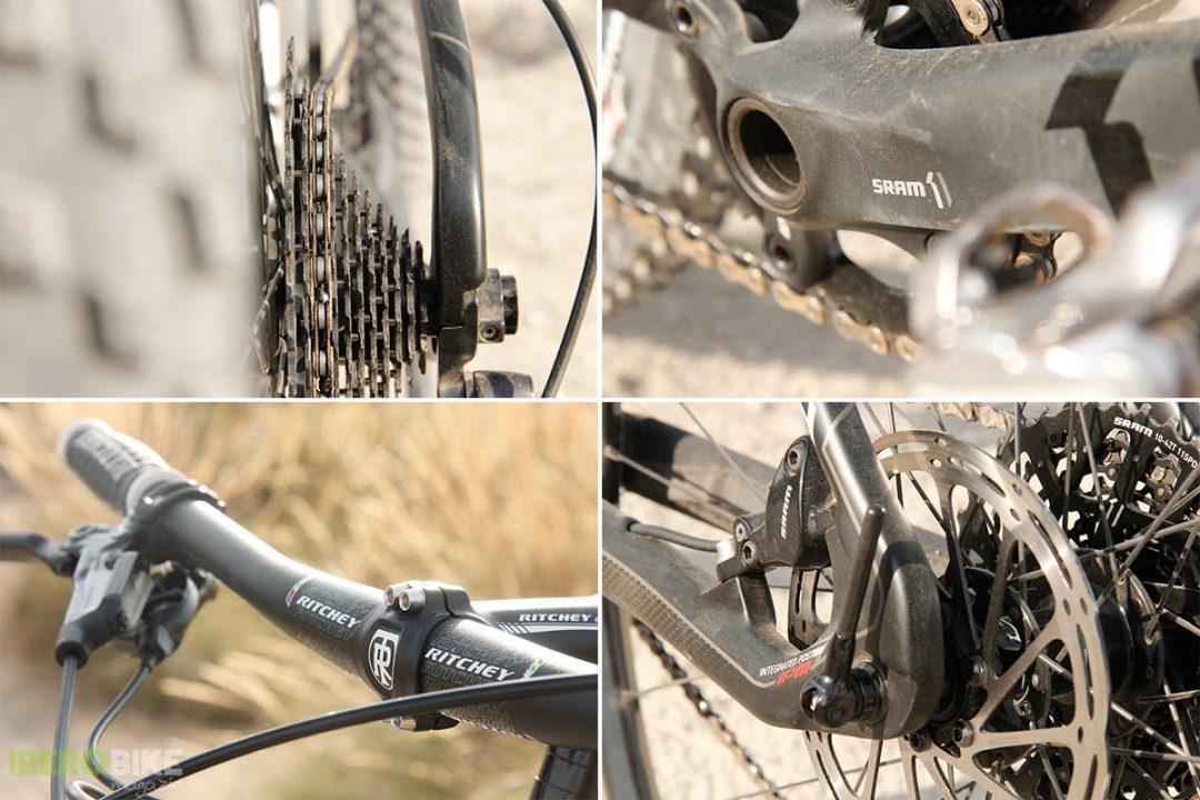bicicleta_olympia_iron_twentyniner-12