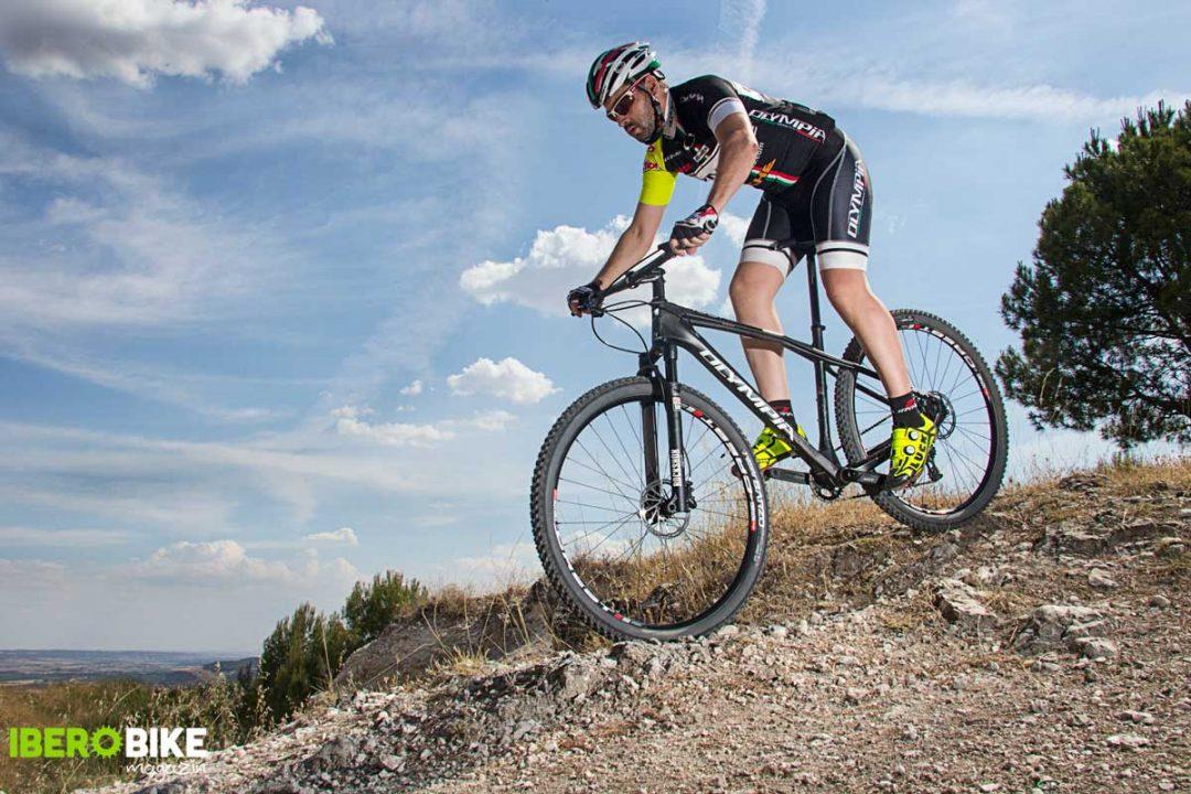 bicicleta_olympia_iron_twentyniner1