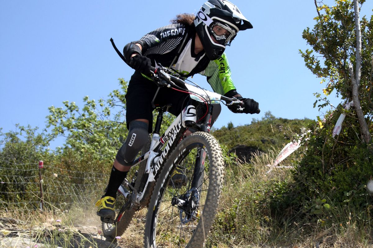 big_ride_castejon_sos_2015_7