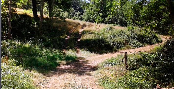 ciclista_fallece_cantabria_cable_camino_trampa