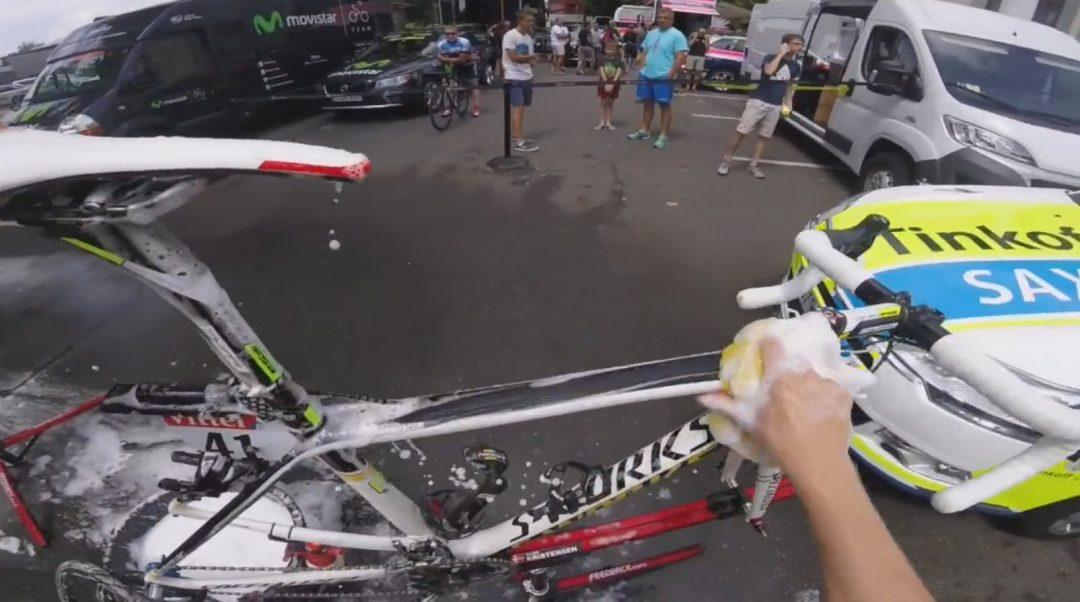 limpiar_bicicleta