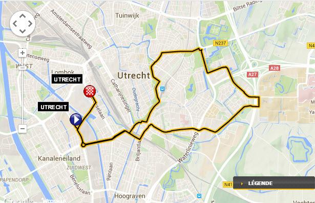 tour-de-francia_etapa-1