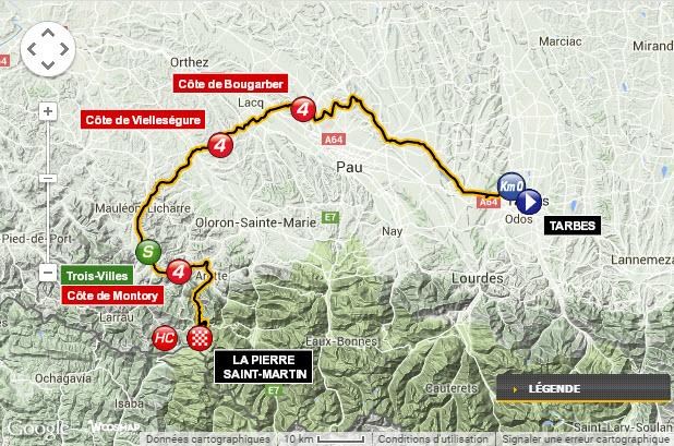 tour-de-francia_etapa-10
