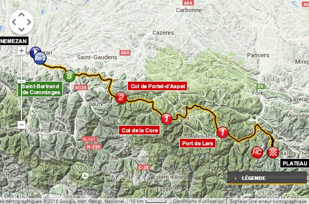 tour-de-francia_etapa-12
