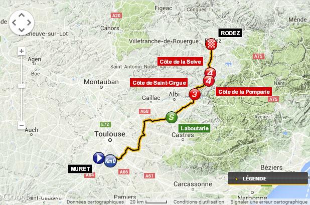 tour-de-francia_etapa-13