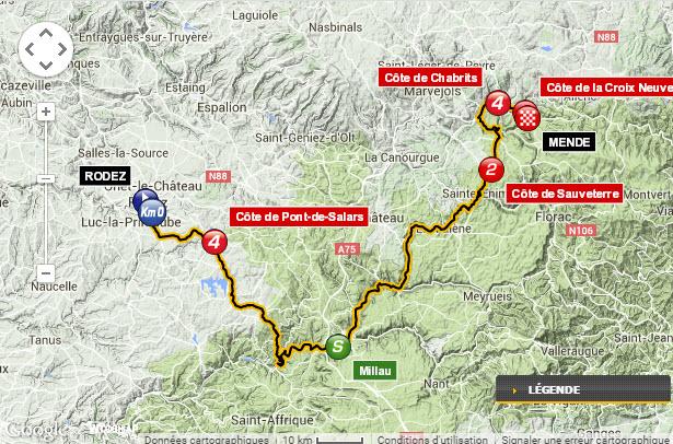 tour-de-francia_etapa-14
