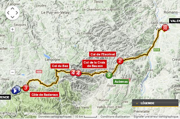 tour-de-francia_etapa-15