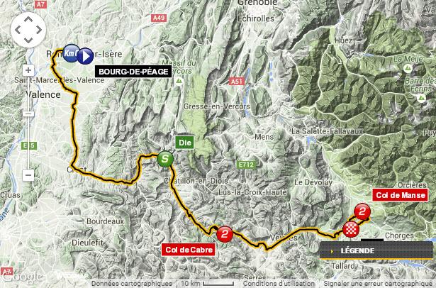 tour-de-francia_etapa-16