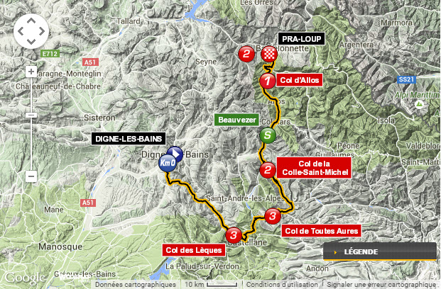 tour-de-francia_etapa-17