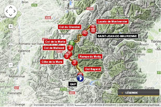 tour-de-francia_etapa-18