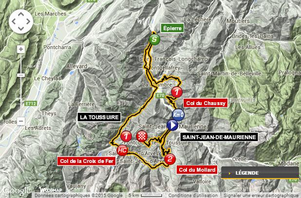 tour-de-francia_etapa-19