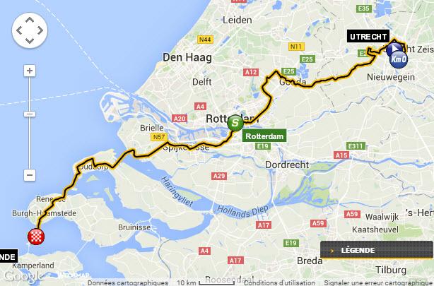 tour-de-francia_etapa-2