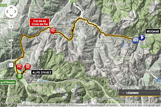 tour-de-francia_etapa-20