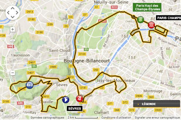 tour-de-francia_etapa-21