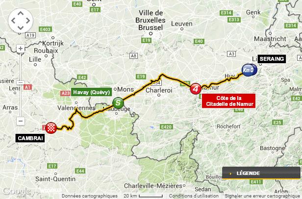 tour-de-francia_etapa-4