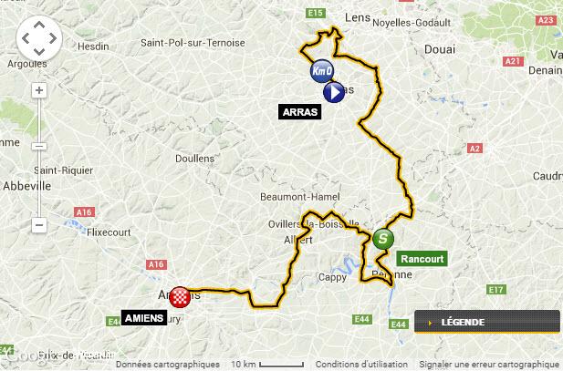 tour-de-francia_etapa-5