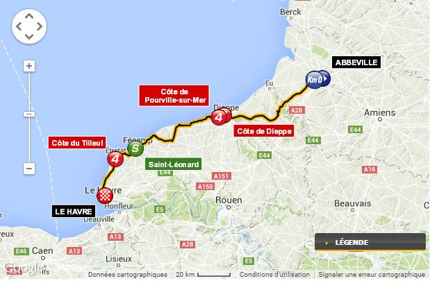 tour-de-francia_etapa-6