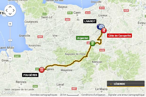 tour-de-francia_etapa-7