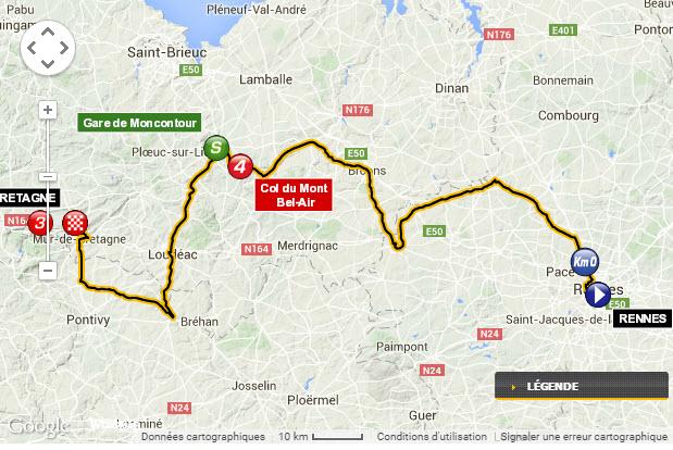 tour-de-francia_etapa-8