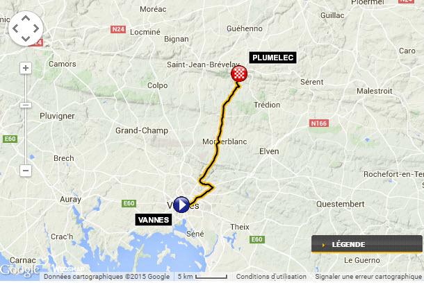 tour-de-francia_etapa-9