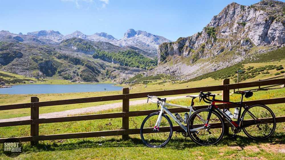 Puertos_Astur-Cantabros-Lagos_de_Covadonga_10