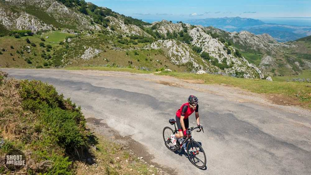 Puertos_Astur-Cantabros-Lagos_de_Covadonga_12