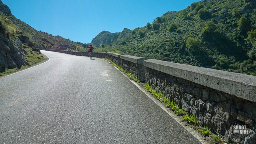 Puertos_Astur-Cantabros-Lagos_de_Covadonga_2