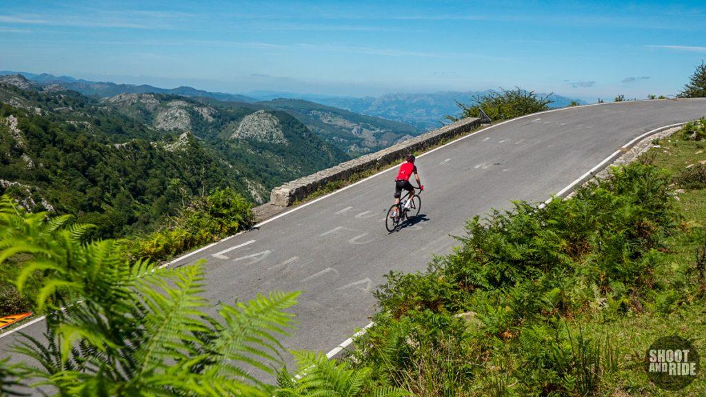 Puertos_Astur-Cantabros-Lagos_de_Covadonga_23