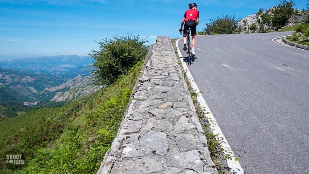 Puertos_Astur-Cantabros-Lagos_de_Covadonga_25