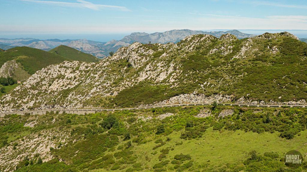 Puertos_Astur-Cantabros-Lagos_de_Covadonga_26