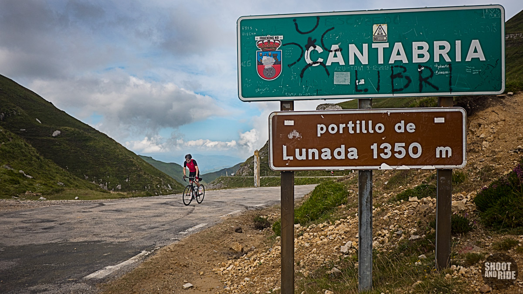 Puertos_Astur-Cantabros-Portilla-de-Lunada_10