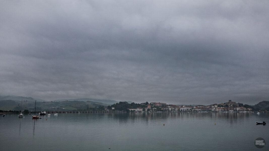 Puertos_Astur-Cantabros-san_vicente_de_la_barquera