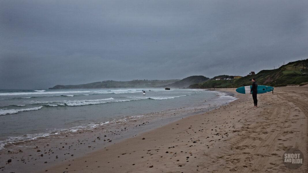 Puertos_Astur-Cantabros-san_vicente_de_la_barquera_surf