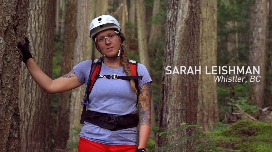 Sarah-Leishman-whistler