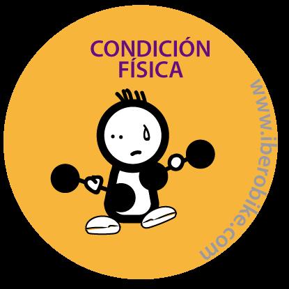 condicion_fisica
